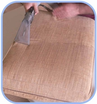 upholstery cleaning conwy