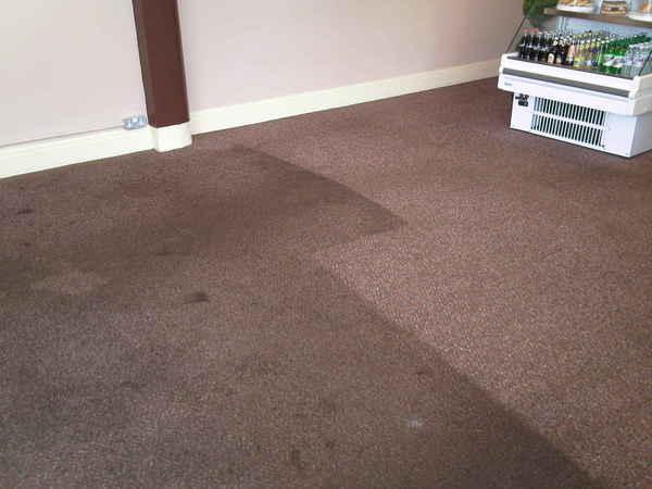 Cleaning Carpet After Flood Images Flooding In Pelham Al